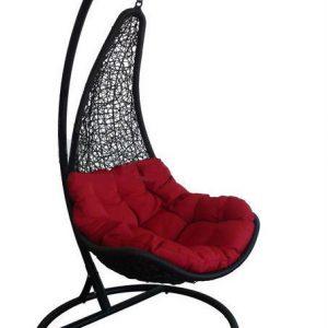 Ривьера. Подвесное кресло